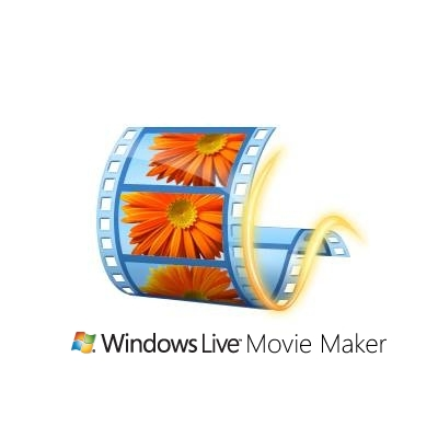 Windows Movie Maker Miamisburg Computer Literacy